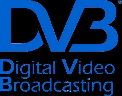 Переход ТВ вещания на стандарт DVB